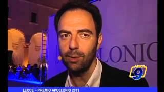 Video Amica 9 - 2013