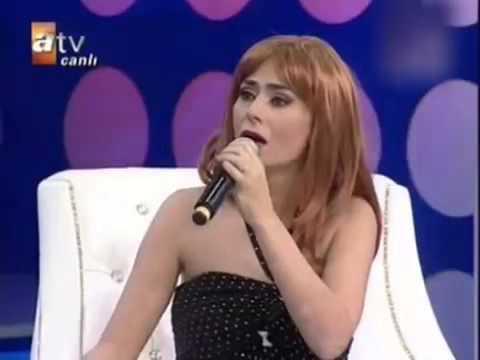 Video Olaylı İbrahim Tatlıses Yıldız Tilbe Kavgası download in MP3, 3GP, MP4, WEBM, AVI, FLV January 2017
