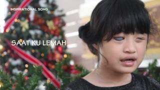 Kunyanyi Haleluya - Grezia Epiphania Release 2017 Video