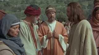 The Story of the Life and Times of Jesus Christ (Son of God). According to the Gospel of Luke. (Uganda) Luganda / Ganda Language. God Bless You All.