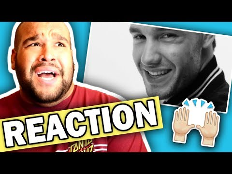 gratis download video - Liam-Payne-ft-Quavo--Strip-That-Down-Official-Video-REACTION
