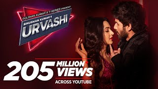 Video Urvashi Video | Shahid Kapoor | Kiara Advani | Yo Yo Honey Singh | Bhushan Kumar | DirectorGifty MP3, 3GP, MP4, WEBM, AVI, FLV Desember 2018