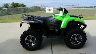 8. 2014 Arctic Cat 1000XT  Overview and Review!   For Sale $10,999   New Lower Price!