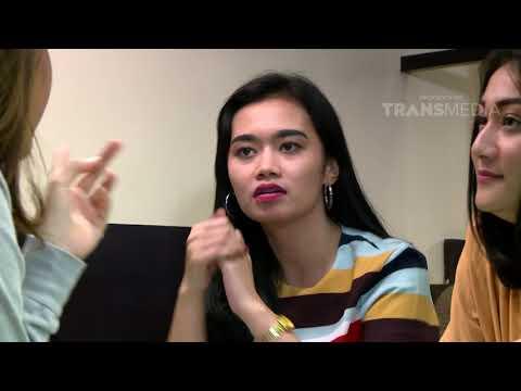 KATAKAN PUTUS - Laki Laki Playboy Punya Banyak Selingkuhan (07/12/17) Part 2