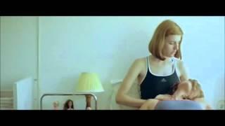Nonton Kynodontas Bruce Film Subtitle Indonesia Streaming Movie Download