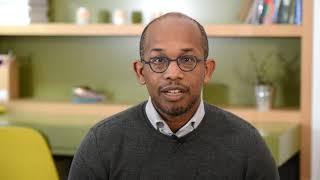 Interview Pr Emmanuel GYAN - Idées reçues sur les SMD-Suivre un régime