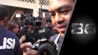 Video Reka Ulang Pembunuhan Sadis Karyawati Pabrik - 86 MP3, 3GP, MP4, WEBM, AVI, FLV Oktober 2018