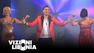 Gezuar 2015: Dailm Lala, Valbona Spahiu&Elona Leka (Potpuri 2)