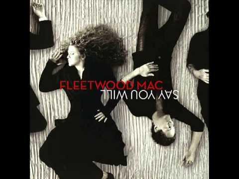 Tekst piosenki Fleetwood Mac - Goodbye Baby po polsku