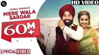 Video Mere Wala Sardar (Full Audio) | Jugraj Sandhu  | New Punjabi Songs 2018 download in MP3, 3GP, MP4, WEBM, AVI, FLV January 2017