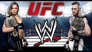 GOSTOU ? DEIXE SEU LIKE E INSCREVA-SE NO CANAL!APOIE A WWE EM GERAL: https://apoia.se/wweemgeralSITE: http://www.wweemgeral.com.brGRUPO WWE EM GERAL: https://www.facebook.com/groups/1570989833219576/?fref=tsCurta nossa página no Facebook: https://www.facebook.com/WWEemGeral/Siga a WWE em Geral no Twitter: https://twitter.com/WWEMGeralMe siga no Facebook: https://www.facebook.com/gabriel.zezoEmail pra contato: gabriel_zezo@hotmail.com