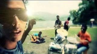 Aakash Bata - By Dibya Subba&The BlueAcidz.mpg