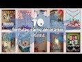 Download Lagu KIDS BIRTHDAY PARTY DECORATION IDEAS ~ 10 IDE DEKORASI PESTA ULANG TAHUN ANAK Mp3 Free