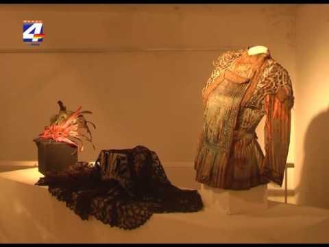 En el Museo Histórico se habilitó la muestra Miradas Cotidianas en el Tiempo
