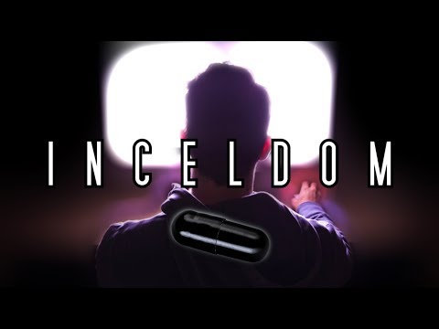 Inceldom - The Incel Crisis (2018)