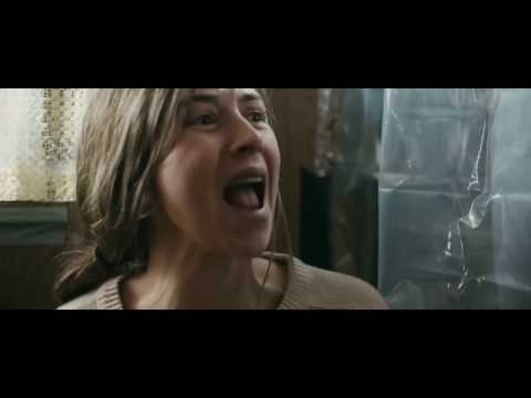 ELLIOT THE LITTLEST REINDEER 2018 HD MOVIE TRAILER | Christmas Theme Movie
