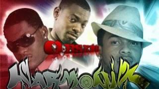 Obsede - Harmonik