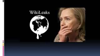 Video scandale de Emmanuel Macron et dans le viseur de WikiLeaks MP3, 3GP, MP4, WEBM, AVI, FLV Juni 2017