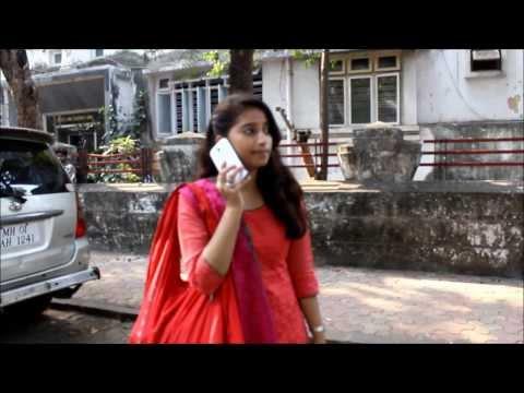 Intezaar  short film