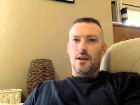 Whitby Video Testimonial