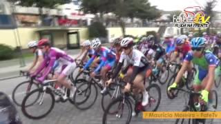 Ciclismo: Prémio Cidade de Fafe em juniores