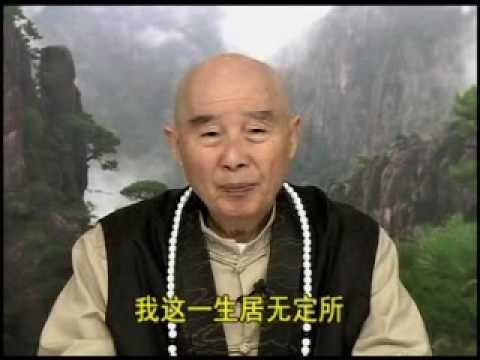 通灵人士与佛教重创