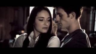Jul 3, 2016 ... 3:25 · Gideon and Gwendolyn - Don't Deserve You - Duration: 4:13. Elza Smerch n186,345 views · 4:13. Gwendolyn And Gideon - Battle Scars...