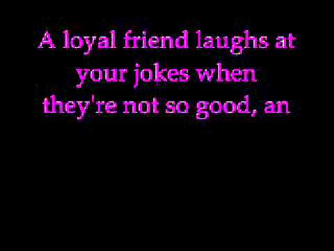 Best Friends Quotes Private 60rum Cool Quotes About Friendship Tagalog