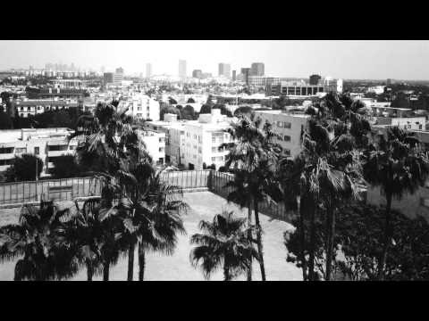 Tekst piosenki Tinashé - Days In The West po polsku