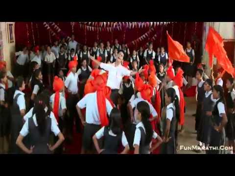 Video Balkadu Movie Powada Full Video Song download in MP3, 3GP, MP4, WEBM, AVI, FLV January 2017