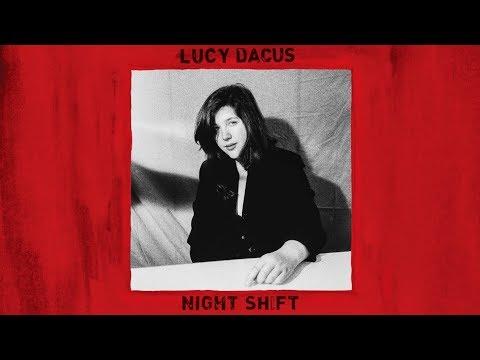 LUCY DACUS ZAPOWIADA DRUGI ALBUM