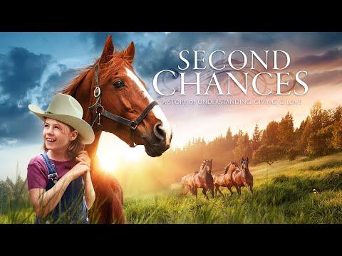Second Chances (1998) | Full Movie | Tom Amandes | Isabel Glasser | Kelsey Mulrooney