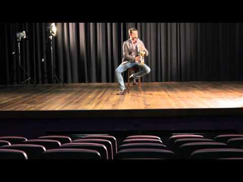 Assista ao vídeo de Joinville