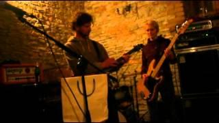 Video La Calle, Silou Vůle
