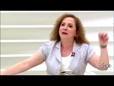Roda Viva - Parte 3 - Laurentino Gomes - 26/12/2011