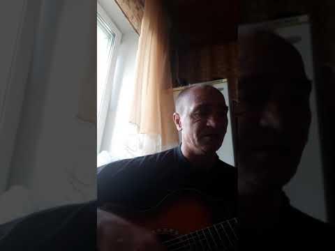Геннадию Самойлову.