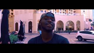 30 Clips - Travis_Mike Ft.Jae Bone(Official Music Video)