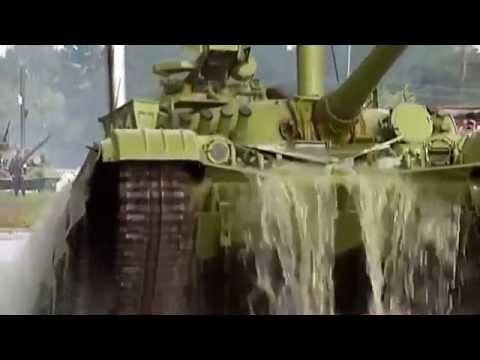 """Перед загибеллю """"Кузьма"""" записав пісню про війну"""