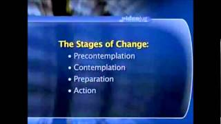 http://www.HabitDoc.com - CALL (888)-42HABIT (888-224-2248) How Do Stages of Change Apply to Addiction http://youtu.be/0WHEkRj9hiw Stages of Change' ...