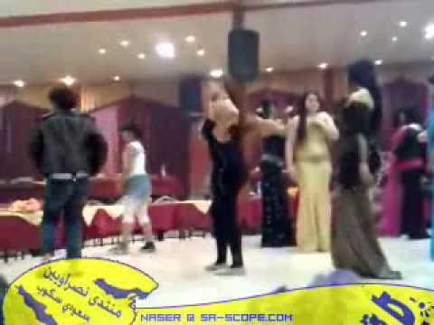 شامي.رقص - منتديات سعودي سكوب www.sa-scope.com/vb.