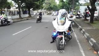Video Mantan Ajudan Wapres Jusuf Kalla, Wadansesko TNI Marsda TNI Asnam Muhidir Meninggal Dunia MP3, 3GP, MP4, WEBM, AVI, FLV November 2017