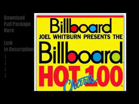 Billboard Hot 100 Singles Chart [21 Jun 2014] [DOWNLOAD]