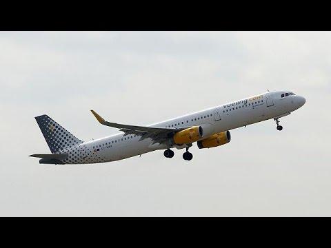 Άνοδος στα κέρδη της μητρικής εταιρείας της British Airways – corporate