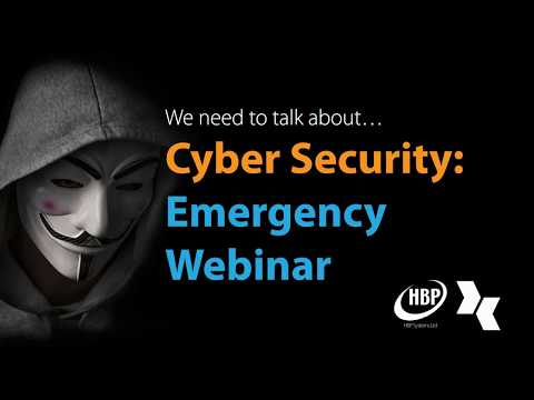 Complete beginners guide to Cyber Security