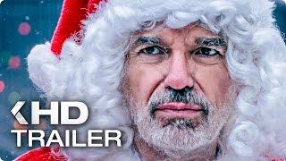 Nonton Bad Santa 2 Trailer 2 German Deutsch  2016  Film Subtitle Indonesia Streaming Movie Download