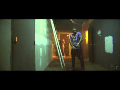 "Skippa Da Flippa ""Trap Season"" Music Video Ft. Migos"