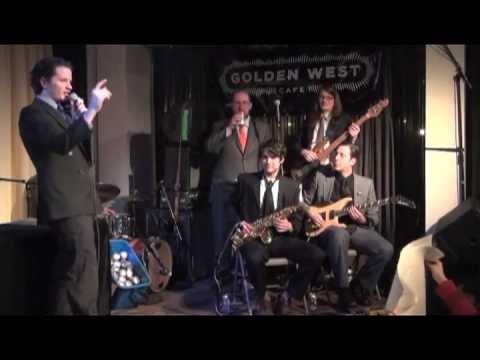 The Ed Schrader Show (1-10-2013)