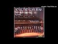 Antonín Dvořák : String Sextet in A major B. 80 (1878), arranged for string orchestra