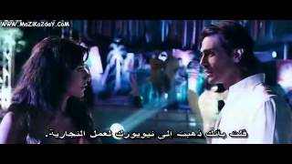 Nonton Inkaar   Kuch Bhi Ho Sakta Hai With Arabic Subtitles Film Subtitle Indonesia Streaming Movie Download