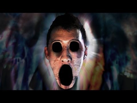 vapour - Vapour might be the scariest game ever. This horror game is beyond anything I ever expected. Subscribe Today ▻ http://bit.ly/Markiplier Download Vapour ▻ htt...